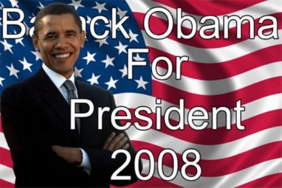 obamapresidentdesetatsunis1224161091753.jpg